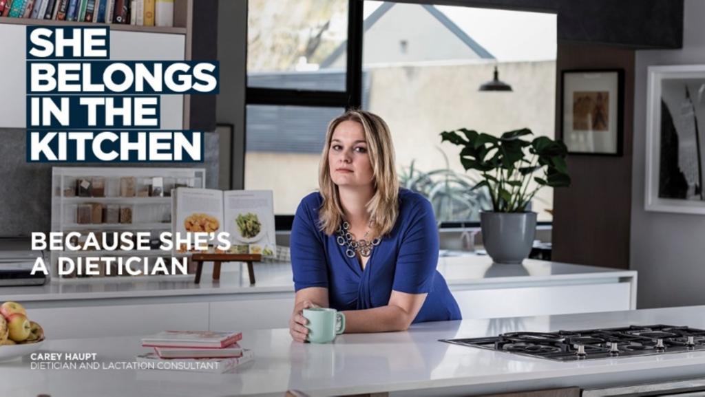 Who-run-the-world-she-belongs-in-the-kitchen