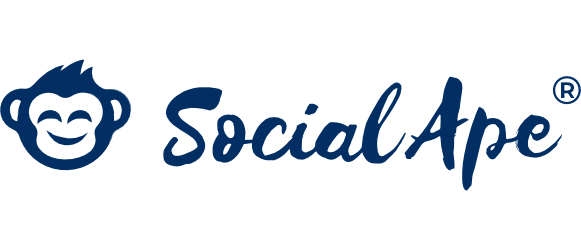 SocialApe